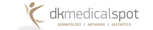 DK Medical